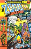 2000 AD Monthly (1985 1st Series) 3
