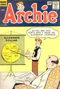 Archie (1943) 132