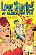 Love Stories of Mary Worth (1949) 5