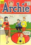 Archie (1943) 145