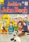 Archie's Joke Book (1953) 73