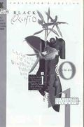 Black Orchid (1993 2nd Series) 1PLATINUM