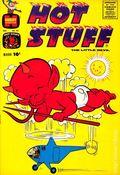Hot Stuff (1957 Harvey) 42