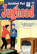 Jughead (1949 1st Series) 97