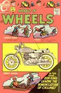 World of Wheels (1967) 27