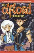 Elflord Chronicles (1990) 1