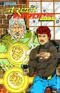 Street Heroes 2005 (1989) 3