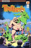 Trollords (1988 Comico) 3