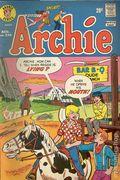 Archie (1943) 228