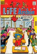 Life with Archie (1958) 91