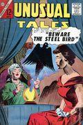 Unusual Tales (1955) 44