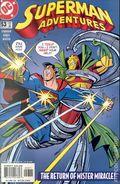 Superman Adventures (1996) 53