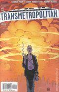Transmetropolitan (1997) 42