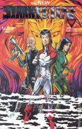 Stark Future (1986) 10