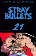 Stray Bullets (1995) 21