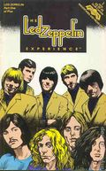 Led Zeppelin Experience (1992) 1