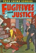 Fugitives from Justice (1952) 3
