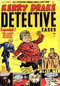 Kerry Drake Detective Cases (1944) 15