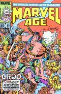 Marvel Age (1983) 24