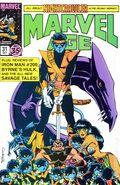 Marvel Age (1983) 31