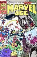 Marvel Age (1983) 30
