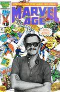 Marvel Age (1983) 41