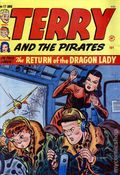 Terry and the Pirates (1947-55 Harvey/Charlton) 17