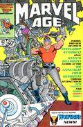 Marvel Age (1983) 42