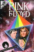 Rock Fantasy (1989) 1