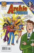 Archie and Friends (1991) 107