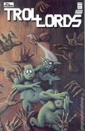 Trollords (1986 Tru Studios) 5