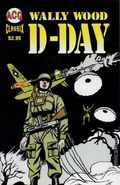 D-Day (2000 Wally Wood) 1