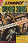 Strange Suspense Stories (1952 Fawcett/Charlton) 59