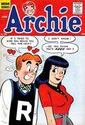 Archie (1943) 101