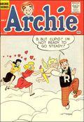 Archie (1943) 111