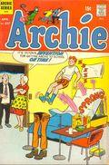 Archie (1943) 217