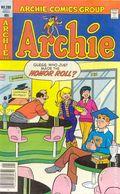 Archie (1943) 288