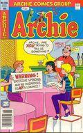 Archie (1943) 286