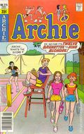Archie (1943) 275