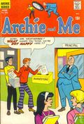 Archie and Me (1964) 35