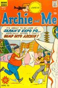 Archie and Me (1964) 37