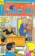 Archie and Me (1964) 115