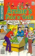 Archie's Pals 'n' Gals (1955) 128