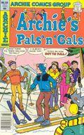 Archie's Pals 'n' Gals (1955) 139