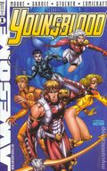 Youngblood (1998 3rd Series) 1C
