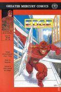Edge (1989 Greater Mercury) 9