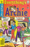 Everything's Archie (1969) 61