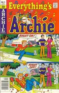 Everything's Archie (1969) 71
