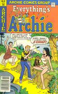 Everything's Archie (1969) 97