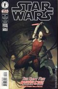 Star Wars (1998 Dark Horse 1st Series) 28